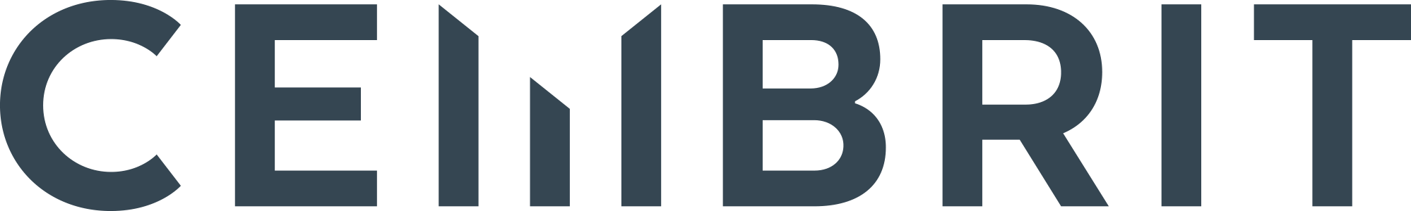 01Cembrit Logo
